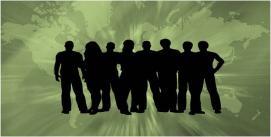 Christian Fellowship Network Kingdom Style Testimonials